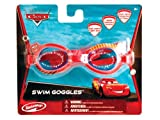 Swimways Disney Swim Goggles - Cars