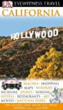 California (Eyewitness Travel Guides)