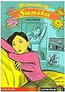 Le monde de Sunita par Perkins