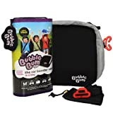 BubbleBum-Inflatable-Booster-Seat