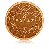 Narasimha The Lion-Man Plaque