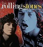 Les Rolling Stones : Photobiographie 1962-2012