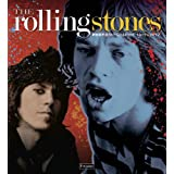 Les Rolling Stones : Photobiographie 1962-2012par Franois Plassat