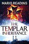 The Templar Inheritance (John Hart)