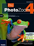 PhotoZoom Pro 4 [Download]