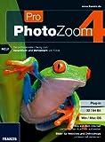 PhotoZoom Pro 4