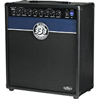 Jet City JCA2212C Amplification 20W 1x12 Tube Guitar Combo Amp - Black