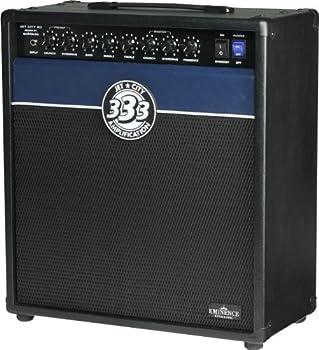 Jet City JCA2212C 20W Guitar Combo Amp