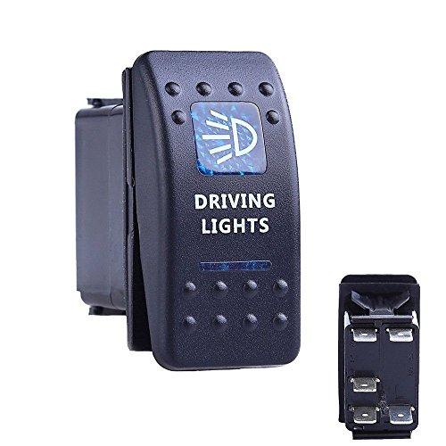 waterproof-12v-20a-driving-lights-arb-carling-rocker-toggle-switch-blue-car-boat