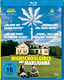 Image de Highschoolgirls und Marijuana [Blu-ray] [Import allemand]