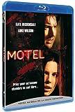 echange, troc Motel [Blu-ray]