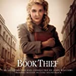 The Book Thief (Original Motion Pictu...