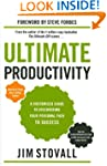 Ultimate Productivity: A Customized G...