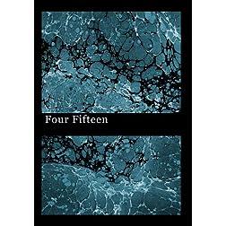 Four Fifteen