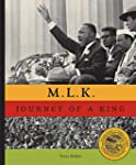 M.L.K.: The Journey of a King