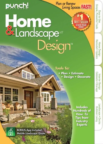 base of free software punch home landscape design version home designer suite 60 free download home and