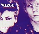 The Collection Yazoo