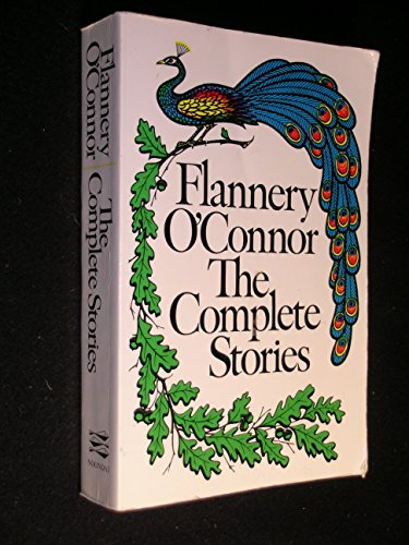 flannery o connors quotgreenleafquot essay Flannery o'connor / life & works [ send me this essay] in 5 pages, the writer discusses flannery o'connor's life, her style, and her place in the literary world.