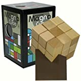 Family Games IQ Collection (Magna Cube)