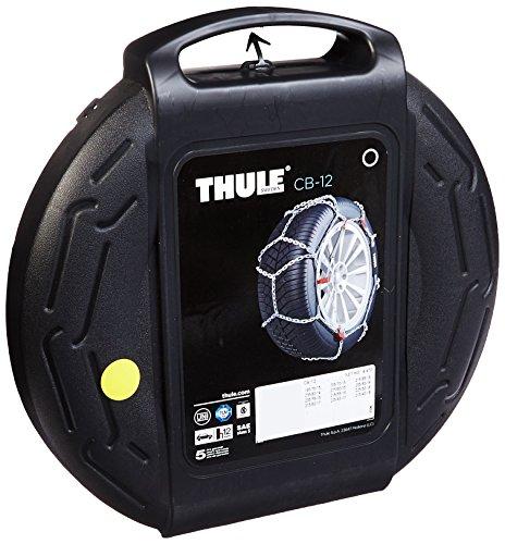 KNIG-THULE-CB-12-095-Catene-da-Neve-1-paio