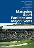 img - for Managing Sport Facilities and Major Events book / textbook / text book
