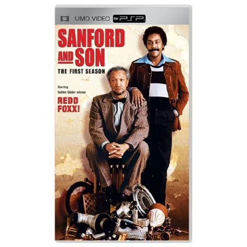 sanford and son torrent