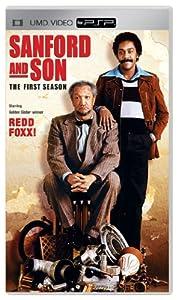 Sanford and Son: Season 1 [UMD for PSP]