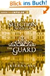 The Guard: A Selection Novella (Harpe...
