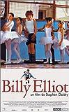 echange, troc Billy Elliot - VOST [VHS]