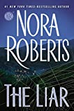 The Liar	 by  Nora Roberts in stock, buy online here