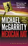 Mexican Hat (Kevin Kerney Novels) (0671002538) by McGarrity, Michael