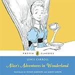 Alice's Adventures of Wonderland | Lewis Carroll