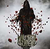 Neverbloom by MAKE THEM SUFFER (2012-05-04)
