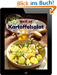 Best of Kartoffelsalat: 15 leckere Re...