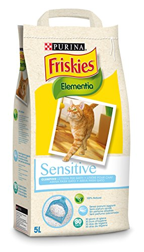 friskies-elementia-sensitive-arena-aglomerante-para-gato-42-kg