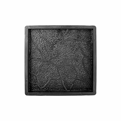 beton pp gie form schalungsform bodenplatte. Black Bedroom Furniture Sets. Home Design Ideas