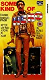 Some Kind of Hero [VHS] [1982]