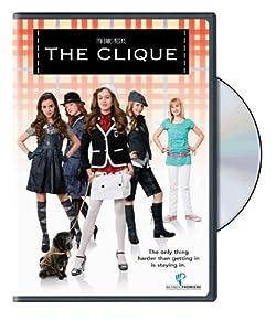 The Clique (Sous-titres français)