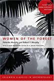Women of the Forest (Columbia Classics in Anthropology) (0231132336) by Murphy, Yolanda