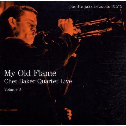 Chet Baker Big Band Chet Baker Music