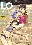 LO (エルオー) 2006年 09月号 [雑誌]