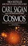 Cosmos (0345331354) by Carl Sagan