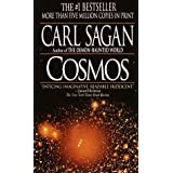 Cosmosby Carl Sagan