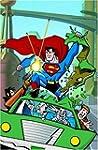 Superman Adventures VOL 04: The Man o...
