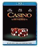 Casino [Blu-ray] title=