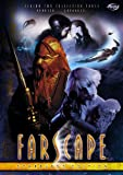 Farscape - Season 2, Collection 3 (2 Disc Starburst Edition)
