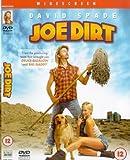echange, troc Joe Dirt [Import anglais]