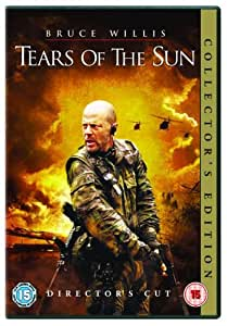 Amazon.com: Tears of the Sun: Movies & TVTears Of The Sun Stream