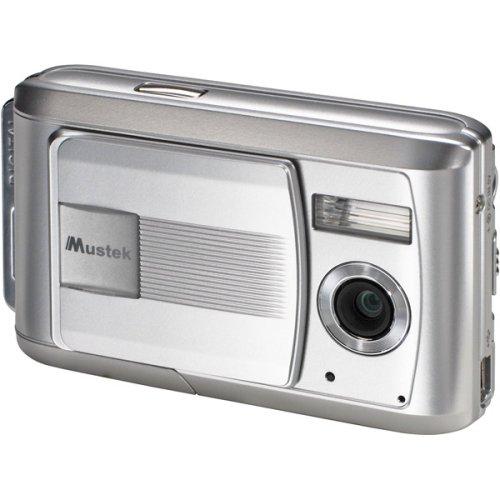 Mustek MDC500