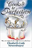 img - for Cooked to Perfection book / textbook / text book